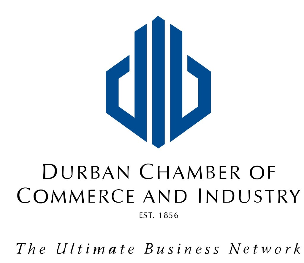 Durban chamber of commerce and industries bee novation for Chamber of commerce