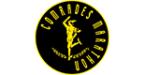 Clients Logo - Comrades