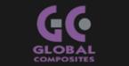 Global Composites