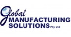 Global Manufacturing Solutions