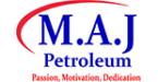 MAJ Petroleum
