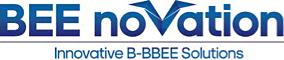 BEE novation